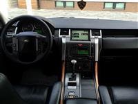 Land Rover Range Rover -05