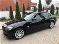 Shes bmw 330d xdrive