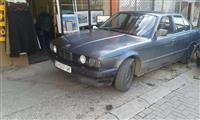 BMW 524 -90