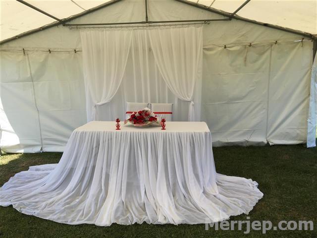 Tenda-karrika-tavolin-me-qera-049-306-493