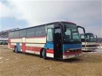 Setra315HD