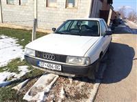 Shitet urgjent !! Audi 80