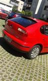 Seat Leon 1.4 Benzin PA Dogan .