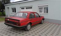 Opel Ascon 1.3