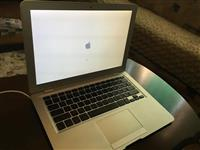 Shes Laptop Apple dhe Lenovo nga Amerika - USA