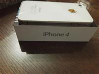 iphone 4 I ri