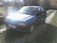 Ford fiesta viti89