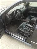 Shitet Mercedes E 220 CDI
