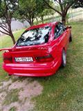 Opel Calibra  2.0 benzin -90