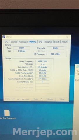 Laptop-Dell-Core-i5-Gjenerata-7