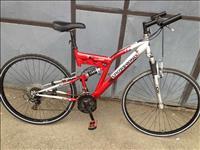 Biciklet nr 28 nga austria