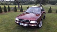 Audi B4 1.8 benzin/gas viti 1990 full Rks