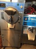 Makineri per akullore,fontana.
