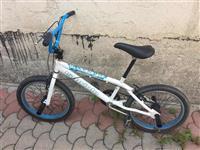 Biciklet BMX