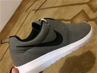 Shes patkat Nike Roshe Run Nm Suede