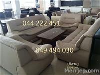 Dhoma Gjunit Modele te Reja viber+383 44 799 989Pr