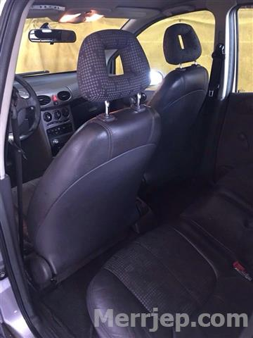 Mercedes-A170-dizel-