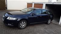 Audi A6 -09