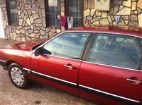 Audi 100 dizel