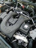 Fiat punto -2001
