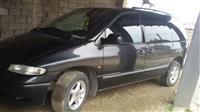 Chrysler Voyager -98
