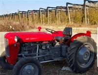 Shitet traktor imt 539 urgjent