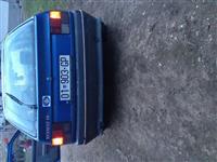 Renault 19 disel 90