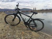 Biciklet