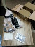SONY PXW-X70 Full HD 4K