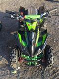 Atv 125.cc 50cc