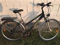 Lizzard biciklet