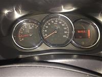 Shes urgjent Dacia Duster i ri 2014