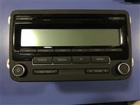 Radion orgjinal