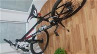 biciklet e ardhur nga Zvicra