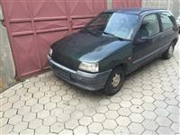 Shes Urgjent 550 Euro Renault Clio 1.2 Benzin
