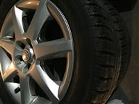 Toyota Prius Hibrid ��