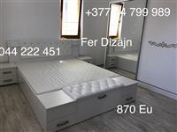 dhoma Gjumi 550 Eurovib+383  44 799 989