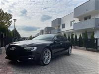 Audi A5 3.0 Sportback 3 X S-Line