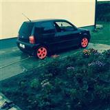 Seat Arosa benzin -02
