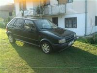 Seat ibiza viti prodhimit 1992 benzin 1.2