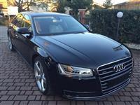 Audi A8 -16