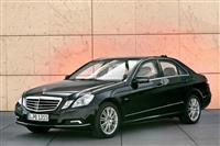 Blej Mercedes E klass v.p 2010:,2011,2012 ose edhe
