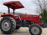 Massey ferguson 2615 viti 2013 —50 hp new model