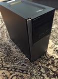 Shes Urgjent Shtepiz Dell Optiplex 980