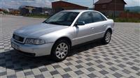 Audi A4  benxin 1.8 RKS