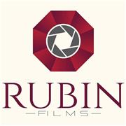 Rubin Films