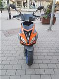 moped 70cc