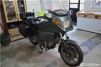 Motor BMW K 100 RT -87