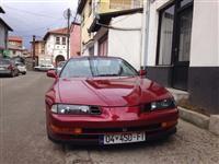 Honda Prelude -93