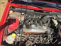 Ford courier 1.8 disel